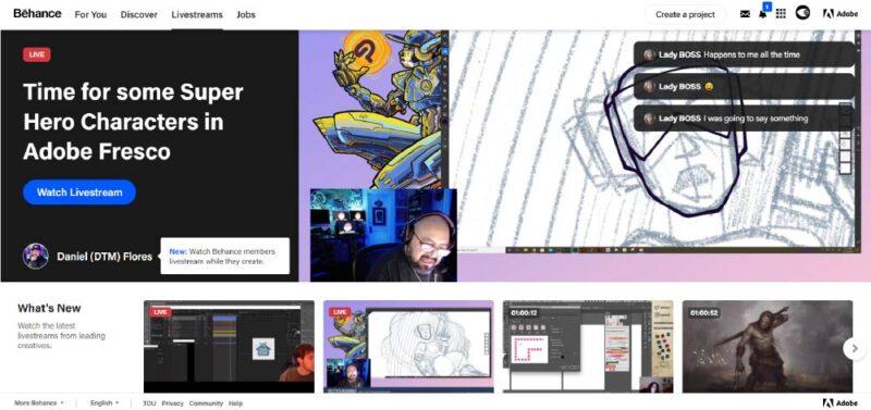 Portfolio for graphic designer. Graphic designer portfolio, Graphic design portfolio